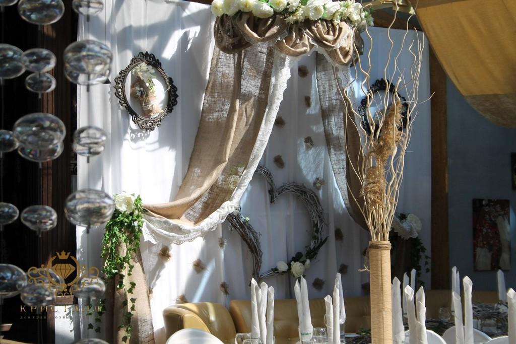 letnie-svadbu