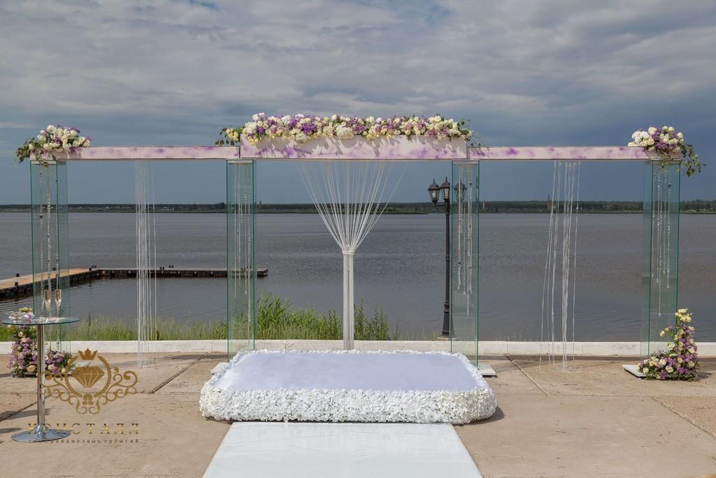 oformlenie-svadbu