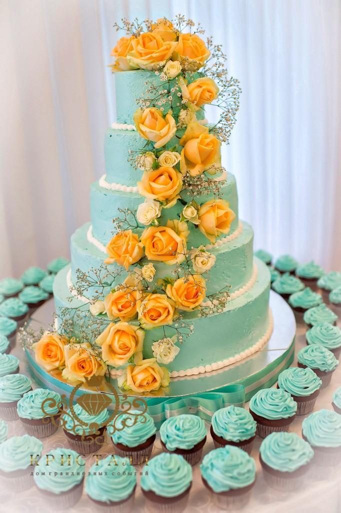 organizacia-svadba-cena