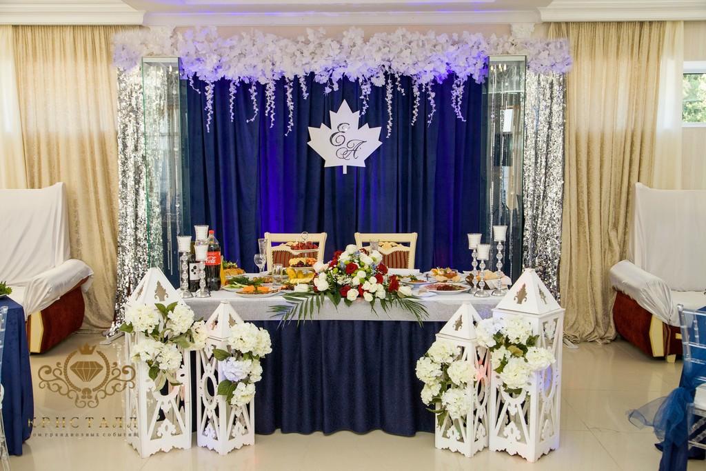 organizacia-svadbu-korporativa-min