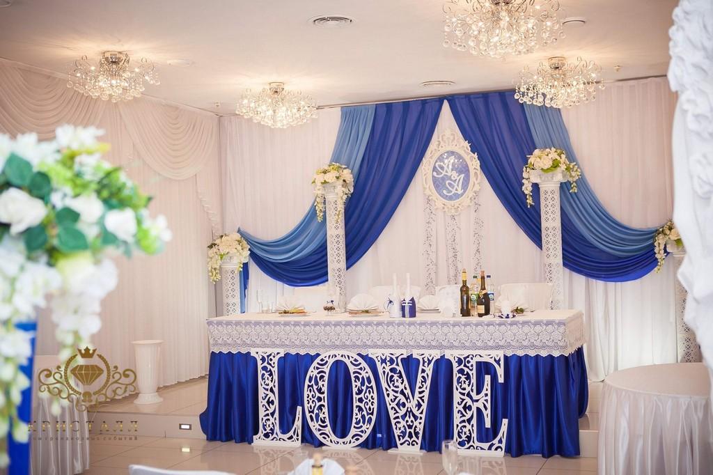 organizacia-tematicheskoy-svadbu