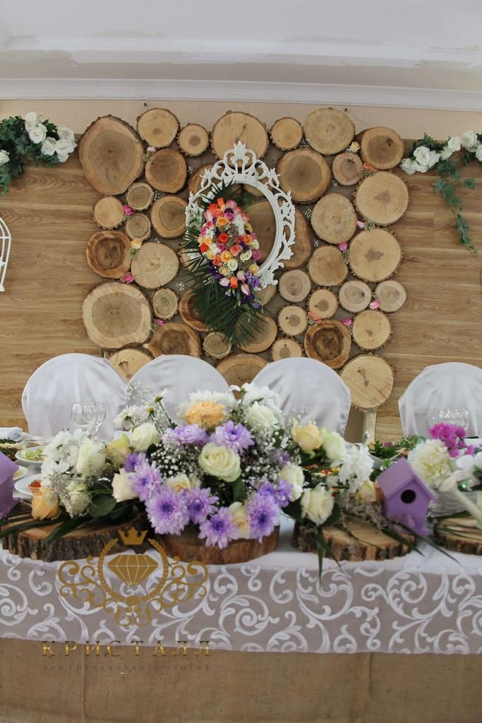 organizator-svadeb-nikolaev