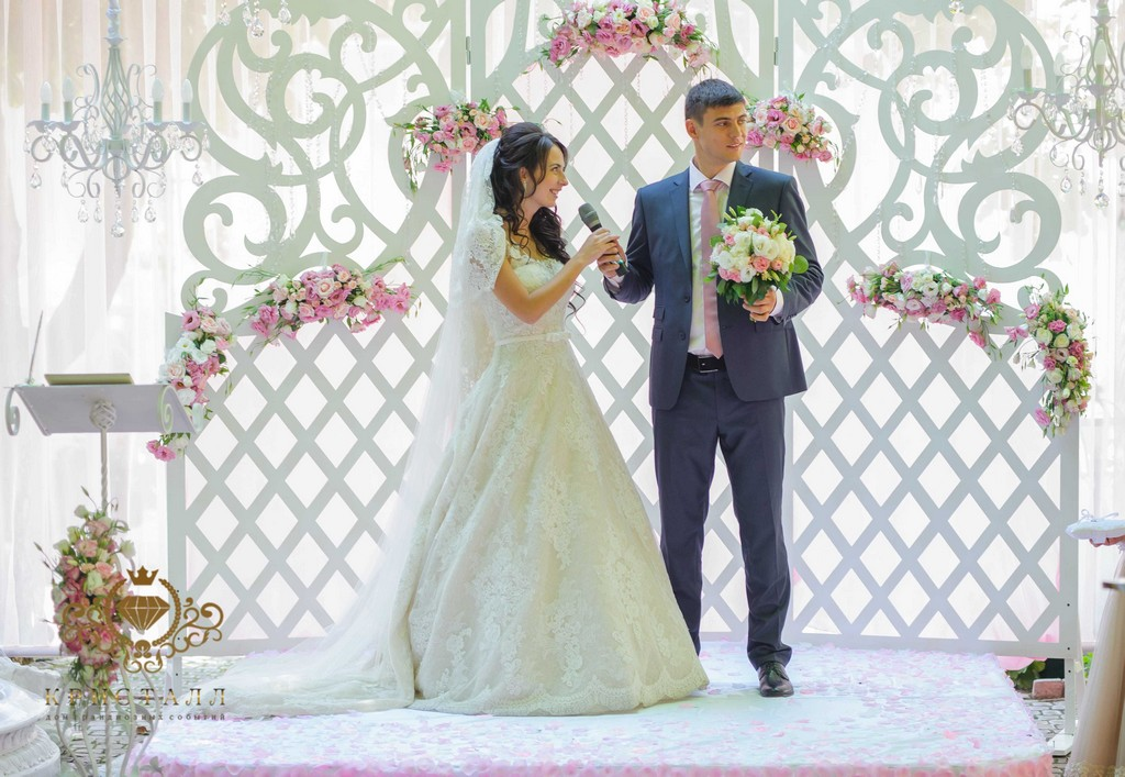 platie-na-svadbu