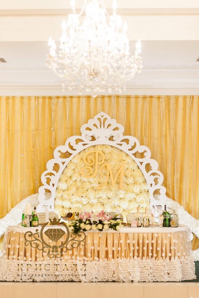 prokat-avto-svadba