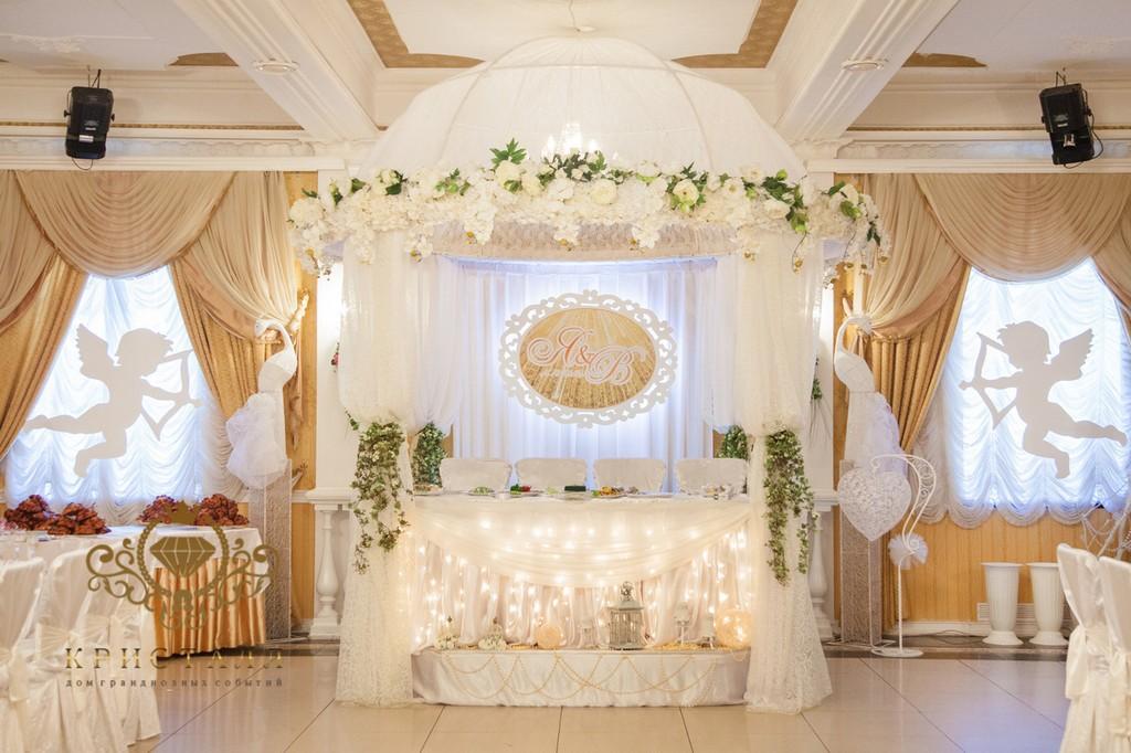 restoran-svadba-kherson