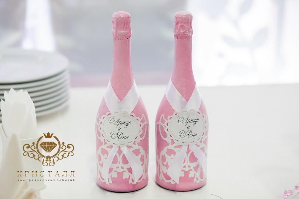 shampanskoe-svadba-odessa