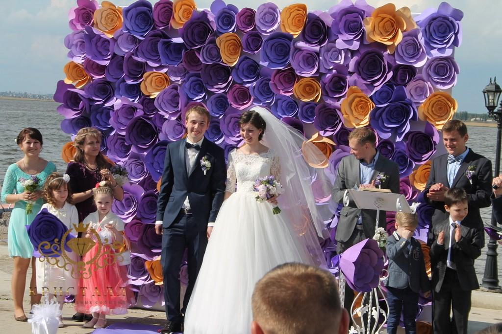 sharu-svadba-nikolaev