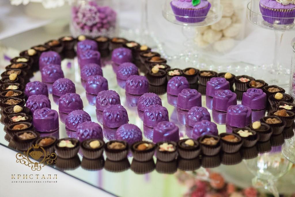 sladkaya-svadba-oformlenie-min
