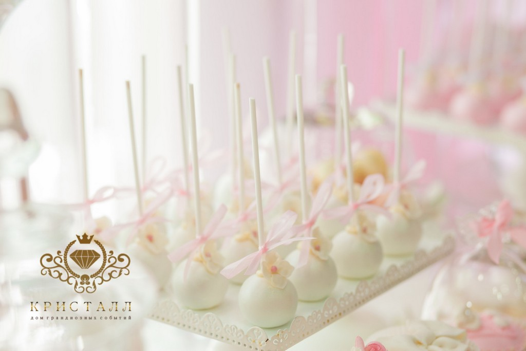 sladosti-svadba