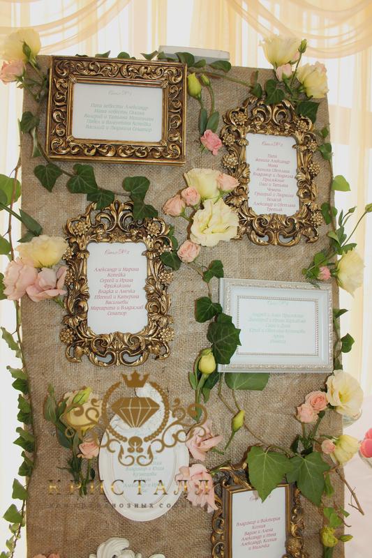 stena-foto-na-svadbu