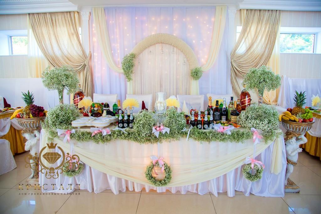 svadba-arka-u-morya