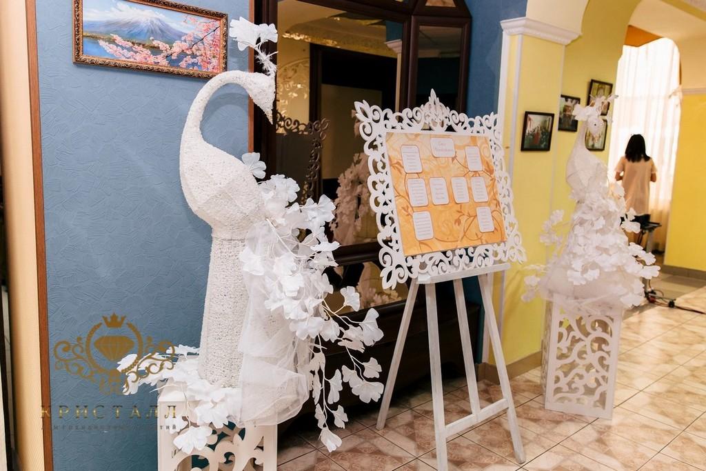 svadba-belo-zolotaya-nikolaev