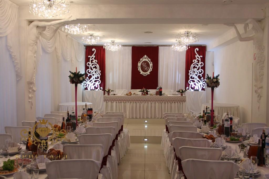 svadba-bordo-nikolaev