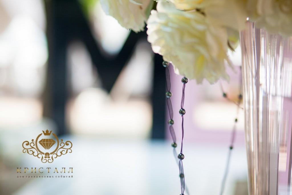 svadba-cvetu-kherson