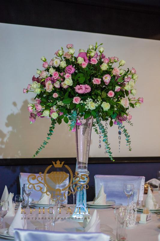 svadba-cvetu-odessa