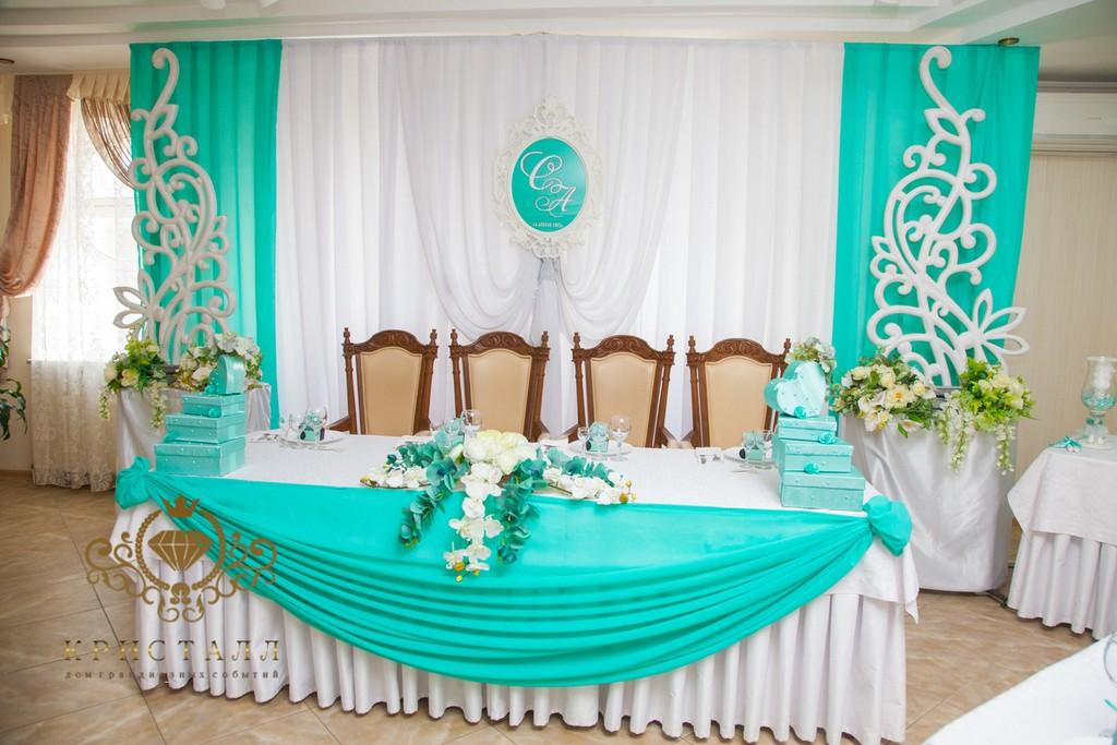 svadba-dekor-biruza