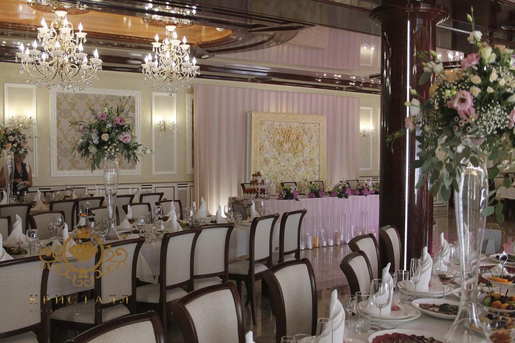 svadba-dekor-classik