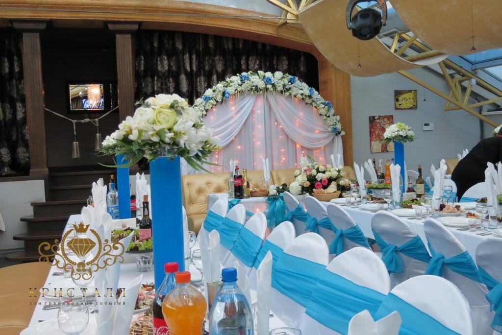 svadba-dekor-morskoy