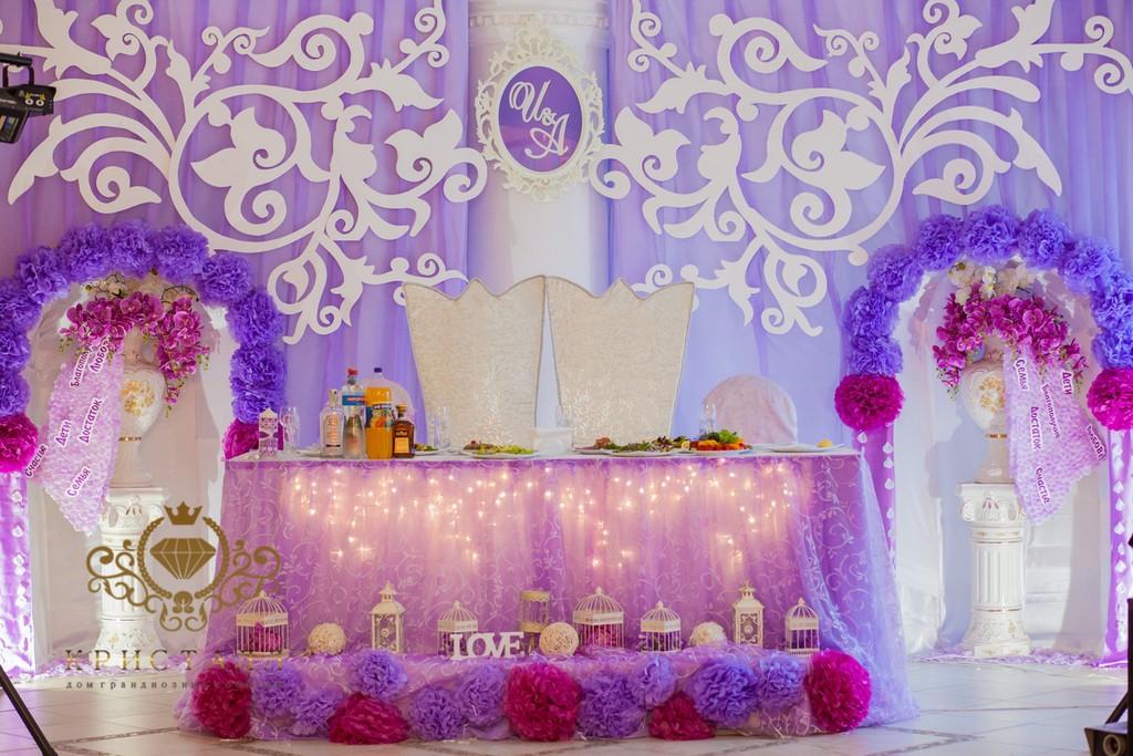 svadba-dekor-neznosti
