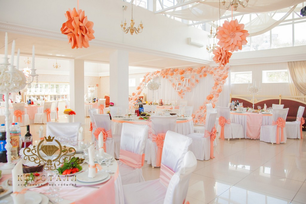 svadba-dekor-persik-nikolaev