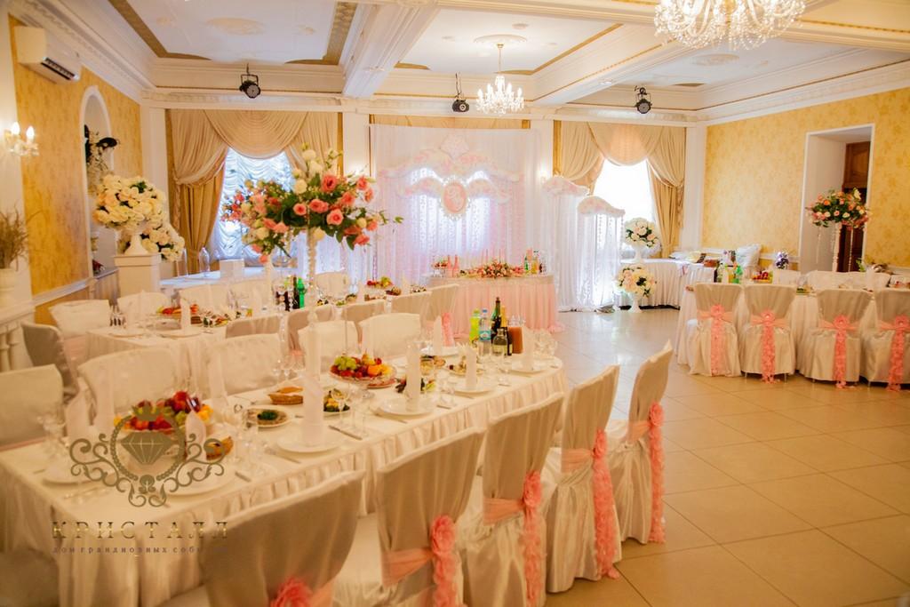 svadba-dekor-persik-odessa