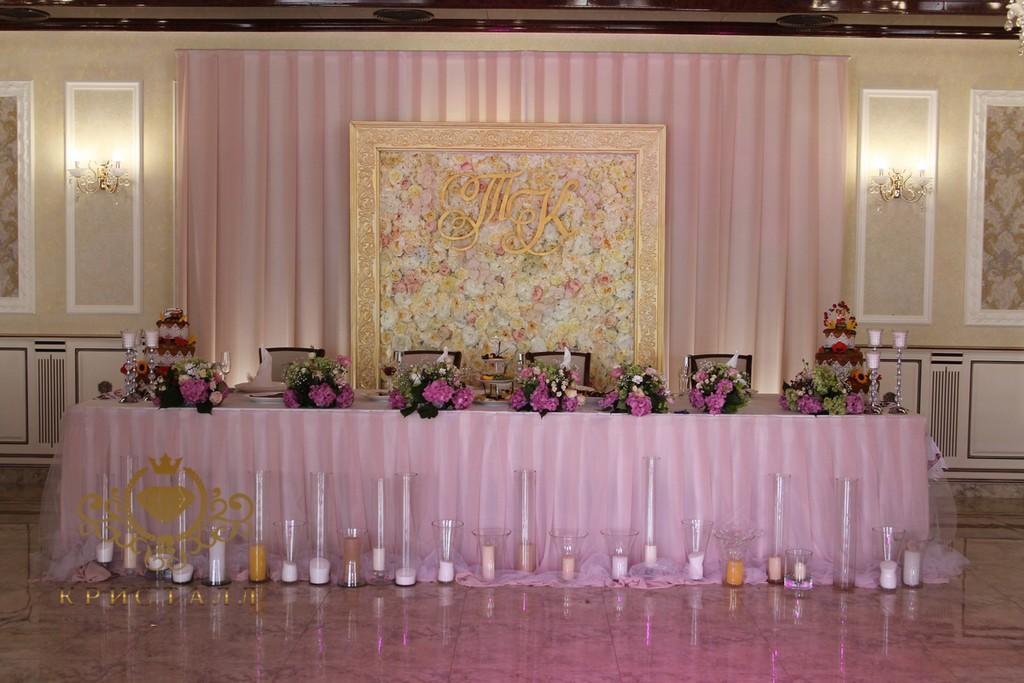 svadba-dekor-prostota