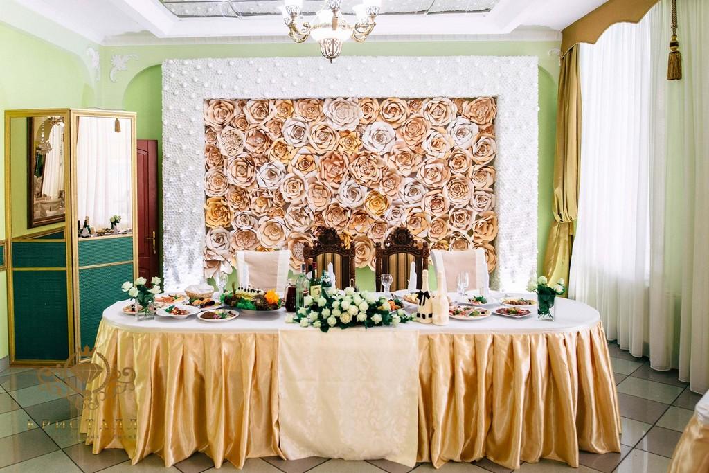svadba-dekor