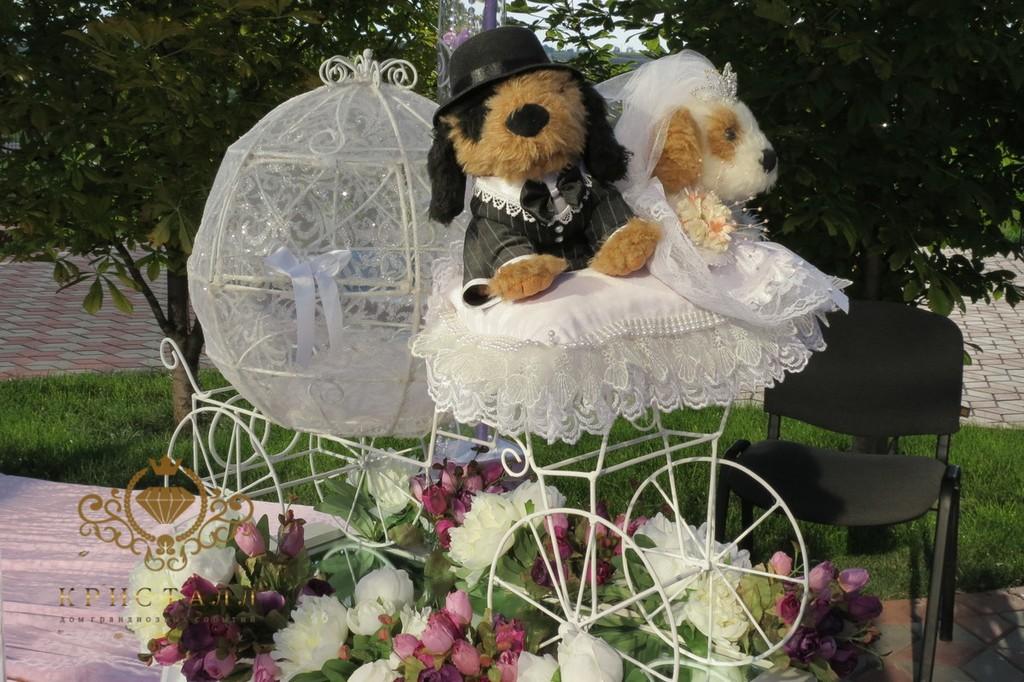 svadba-igrushki-dekor