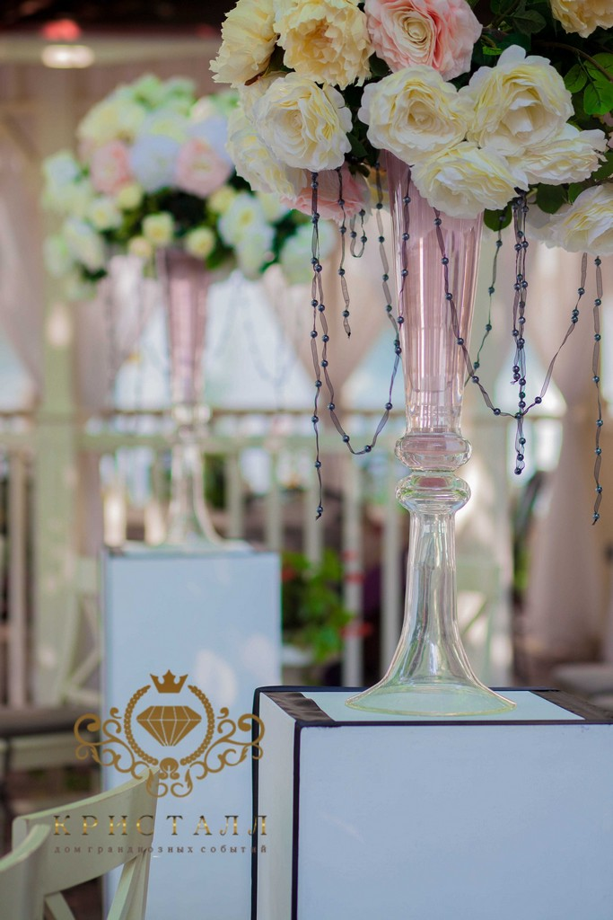 svadba-nikolaev