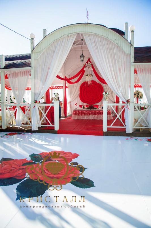 svadba-oformlenie-roza