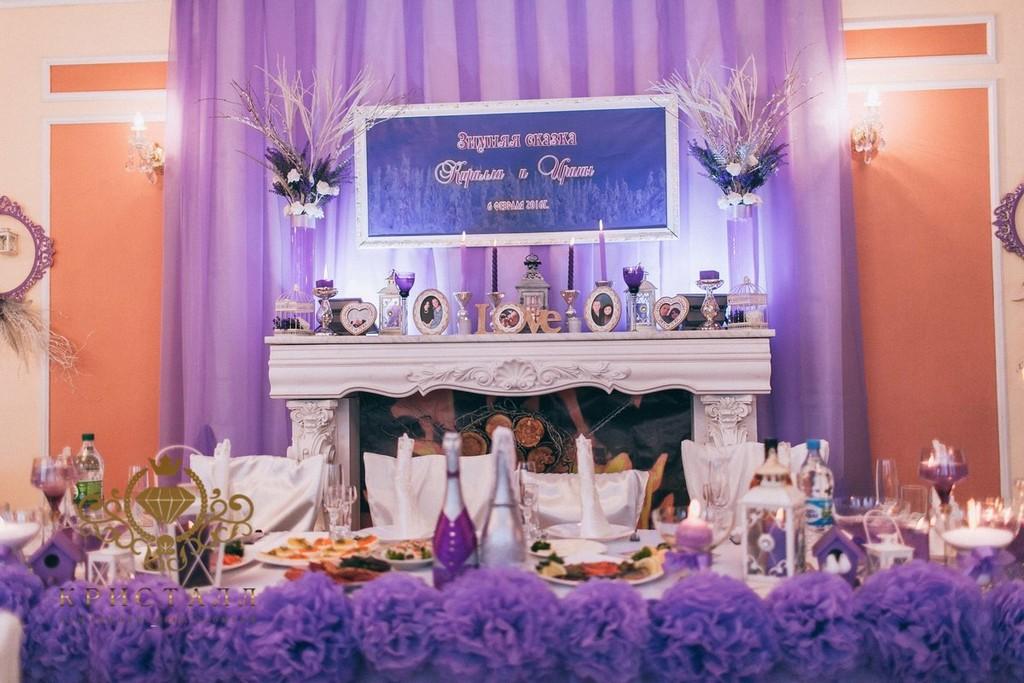 svadba-pod-kluch2