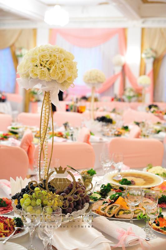 svadba-stol-banket