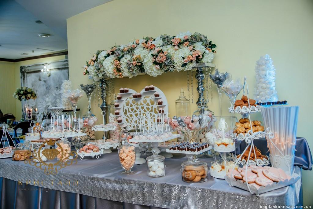 svadba-stol-moloduh-odessa