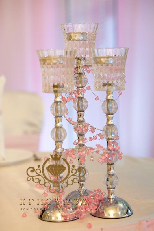 svadba-svechi