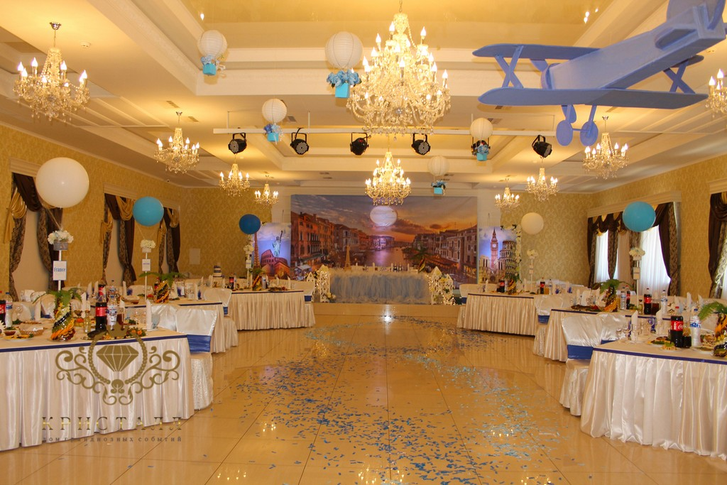 svadba-tematiceskaya-samoletu