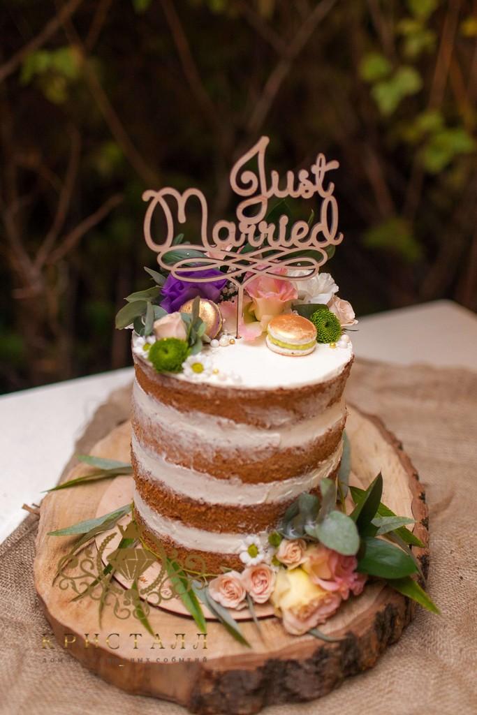 svadba-tort-trehurovnevoy