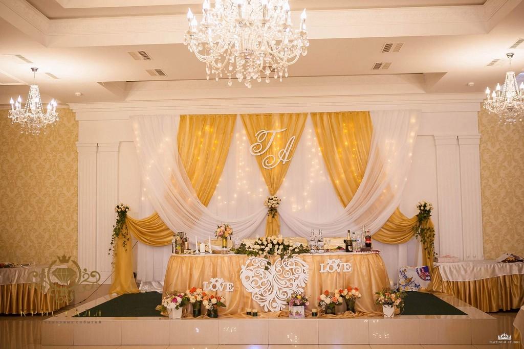svadba-ukrashenie