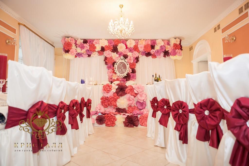 svadba-v-cvetah-nikolaev