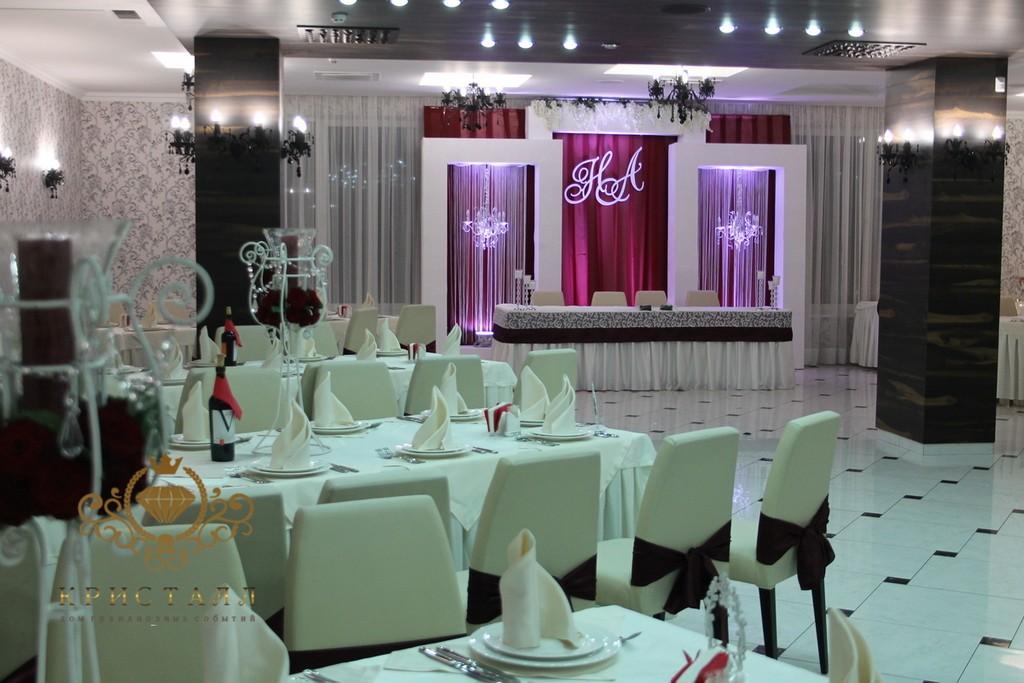 svadba-v-holodnuh-tonah