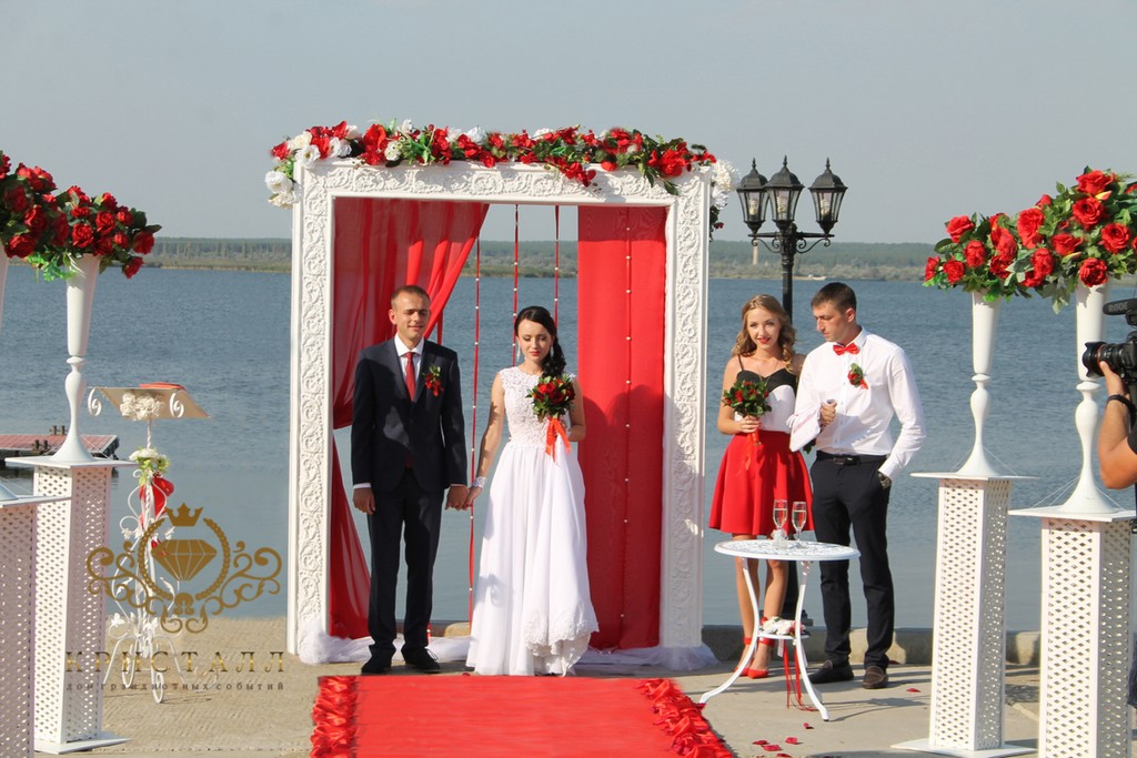 svadba-v-krasnom-cvete-nikolaev