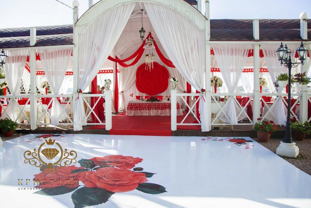 svadba-v-rosah