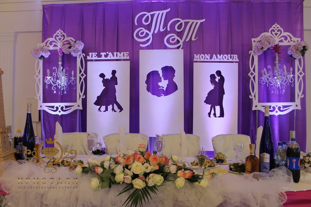 svadba-v-stile-tanca