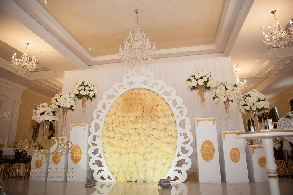 svadba-v-zolote-nikolaev