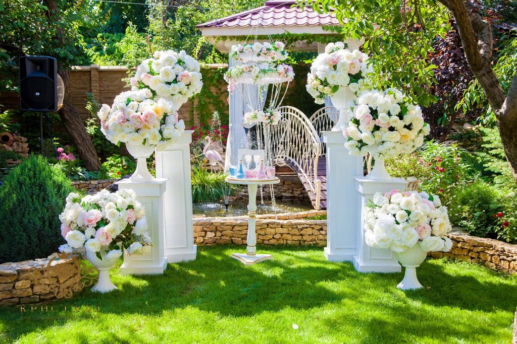 svadba-vkhersone-cena-min
