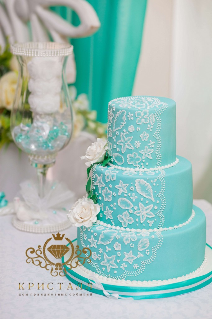 svadba-vnikolaeve-cena
