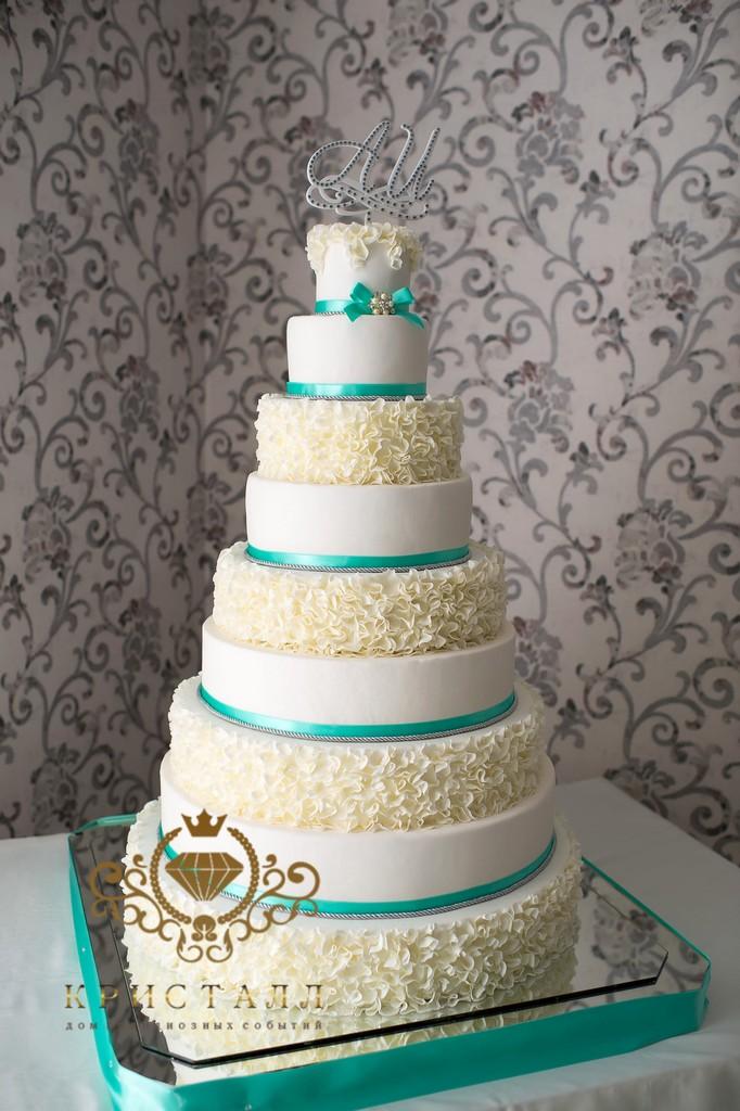 svadebniu-tort