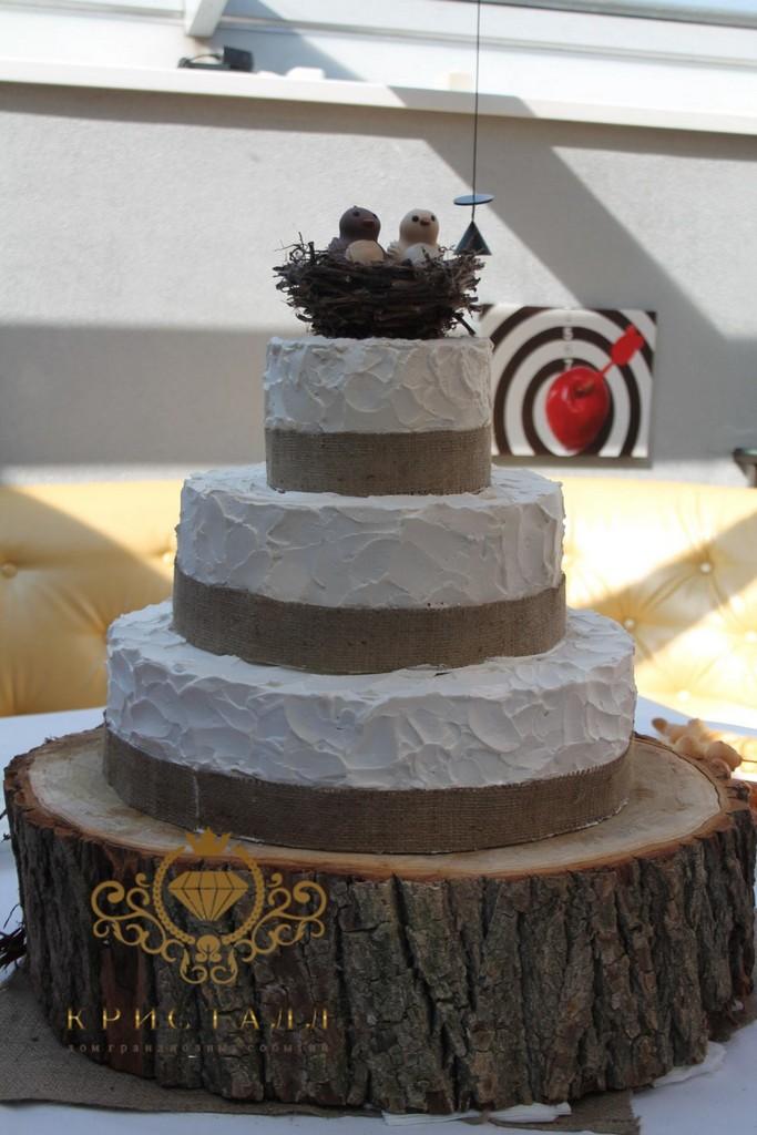 svadebniy-agenstvo