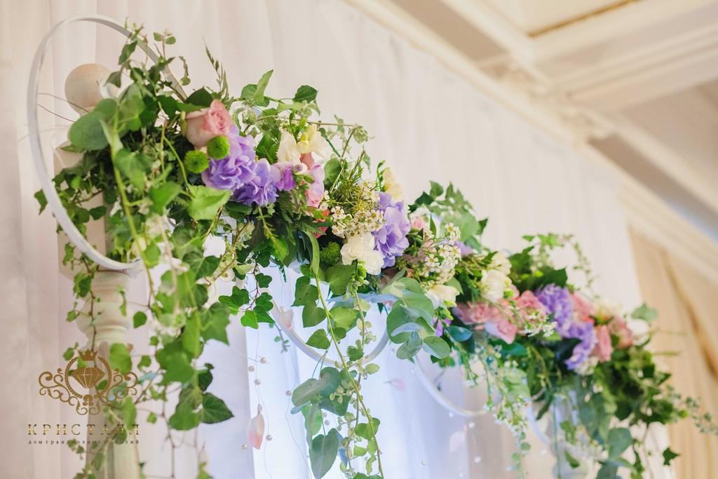 svadebniy-fotograf-cena