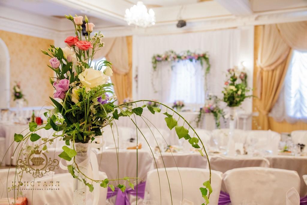 svadebniy-fotograf-nikolaev-min