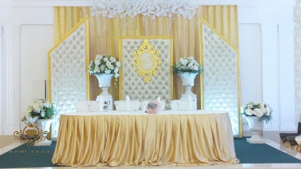 svadebniy-fotograf-otzuvu